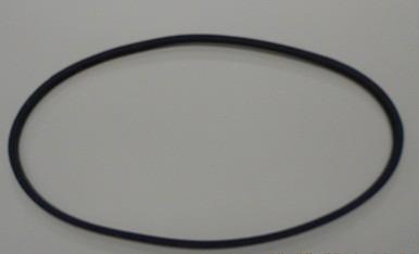 Simpson Mini Pump Belt M.34