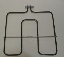 TechnoGas & IAG Top Oven Element 1600w
