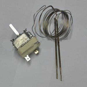 Thermostat Linea Oven Mod: L1562SS