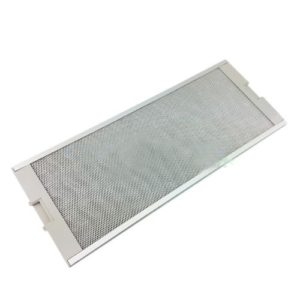 MESH FILTER 4 LAYER LARGE MODEL WRH6081S