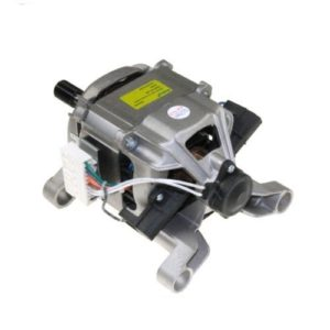 Hoover 1010 Reco Motor