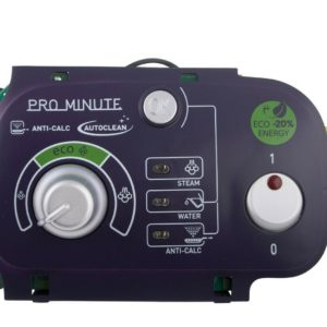 ELECTRONIC BOARD (TEFAL QUICK CUP)